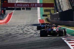 """""""Szélállóvá"""" is vált a Red Bull-Honda?"""