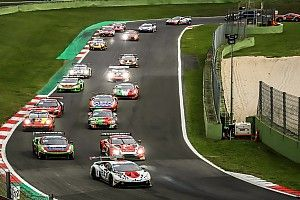 Venues for second FIA Motorsport Games revealed