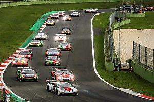 İkinci FIA Motor Sporları Oyunları, Paul Ricard'da yapılacak