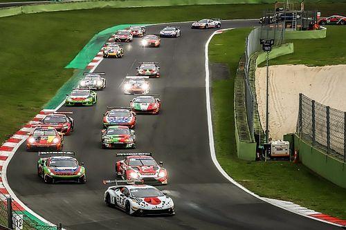 Venues for second FIA Motorsport Games revealed