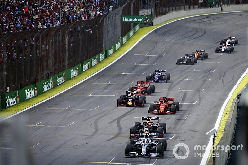 Jean Todt: 12 csapatos F1-et szeretnék