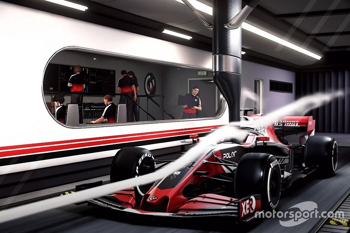 """F1 2020: itt a várva várt """"My Team"""" hivatalos trailere a játékból (videó)"""