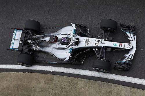 Webber szerint ezért kedvez Hamiltonnak a rendkívüli szezonkezdet
