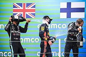 Briga pelo vice e honra de Pérez: o que está em jogo no GP da Bélgica