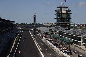 Indy 500: toda la información para seguir la carrera al 100%