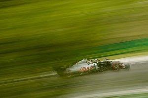 Haas F1 postanowił zaryzykować