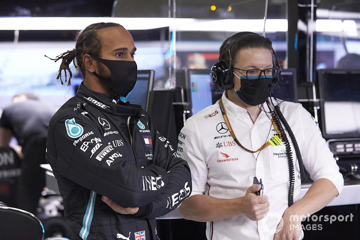 Így alakult át az F1-es rajtrács a második osztrák futamra: ezt fejtsd meg!