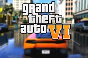 Pánikkeltő teória terjed a GTA 6 kapcsán