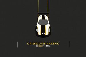 Wolves wchodzą do wyścigów