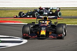 Verstappen explains why he defied Red Bull warning