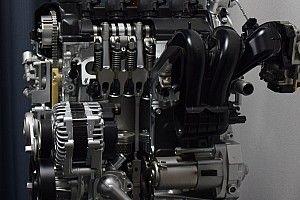 モータースポーツのそもそも論(3):エンジンの未来はどうなる?