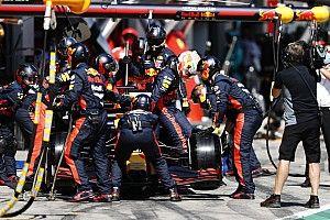 """Brawn over GP Oostenrijk: """"Betrouwbaarheid achilleshiel"""""""