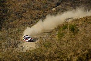 Le WRC cherche des solutions pour réorganiser son calendrier