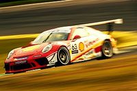 Porsche Carrera Cup: Kaesemodel desbanca Paludo e conquista pole em Interlagos