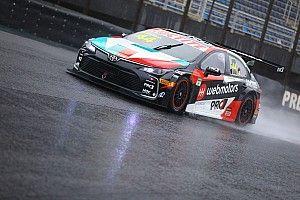 Stock Car: Bruno Baptista lidera primeiro treino do fim de semana em Interlagos