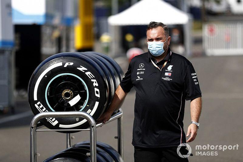 """""""صور موتورسبورت"""" تساعد في إعادة إطلاق موسم 2020 للفورمولا واحد"""