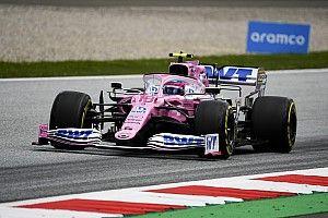 """Szafnauer: """"Herkes Racing Point gibi davranıyor"""""""