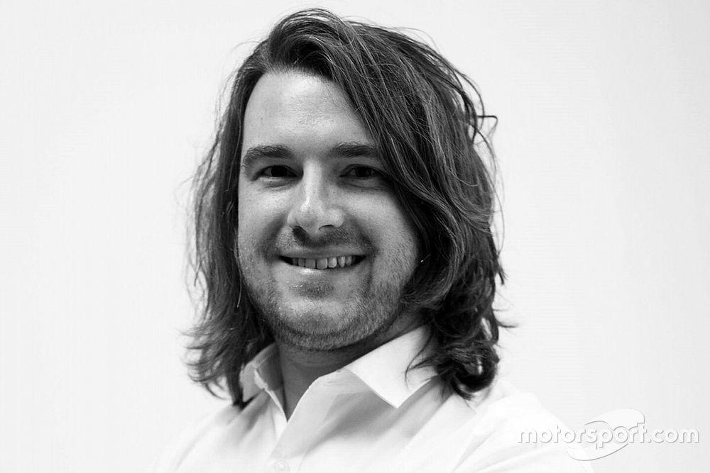 Мнение Калинаукаса: Идею с клиентскими болидами Формулы 1 надо забыть раз и навсегда