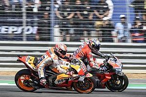 MotoGP-Manager prophezeit: Marc Marquez wechselt in drei Jahren zu Ducati
