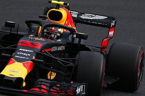 "Verstappen torce por ""estratégia certa"" para bater Ferrari"