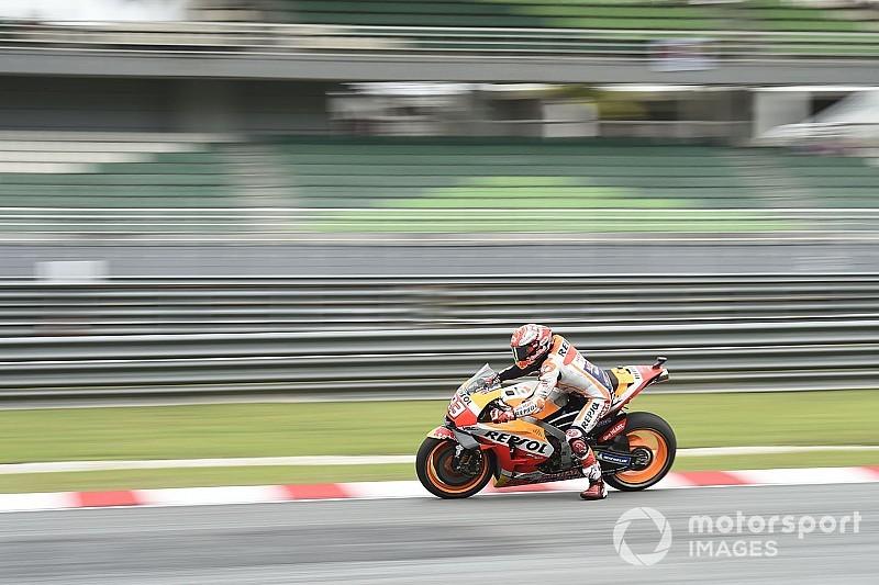 TABELA: Vitória de Márquez dá título de construtores à Honda