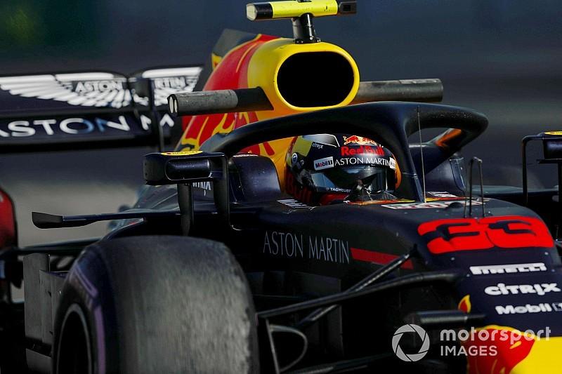 Разница в скорости составов шин ограничит тактику команд в Q2