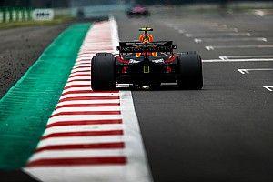 """Renault : La menace Honda sera """"ralentie"""" par Red Bull"""