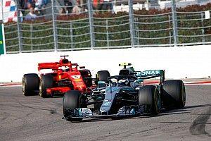 Vettel: Beklediğimiz sonuç bu değildi