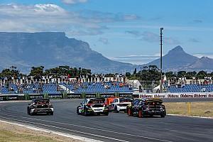 RPA zostanie w kalendarzu do 2021 roku
