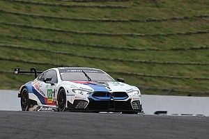 "BoP ""presents"" determined Fuji GTE qualifying - Estre"