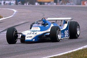 Formula 1 Stories: Ligier, grandezza francese inespressa