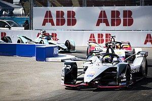 Nissan e.dams avertit la FIA sur le contrôle des coûts