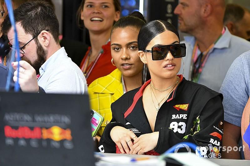 Mercedes-pole, Leclerc ragyog, Vettel újra a padlón…