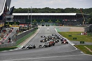 Getting Back on Track with Motorsport Tickets