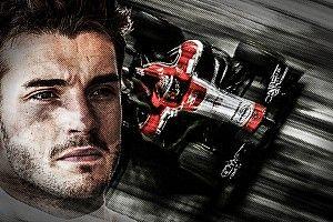 Ma lenne 30 esztendős a tragikus körülmények között elhunyt Bianchi