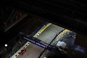 "Vettel: ""Mercedes bizden daha hızlı"""