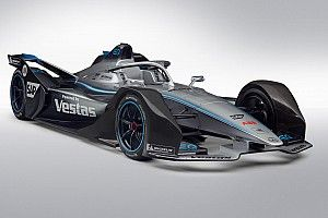 Motorsport.com-nieuwsoverzicht van woensdag 11 september