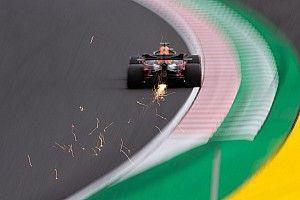 Red Bull Racing będzie silniejszy