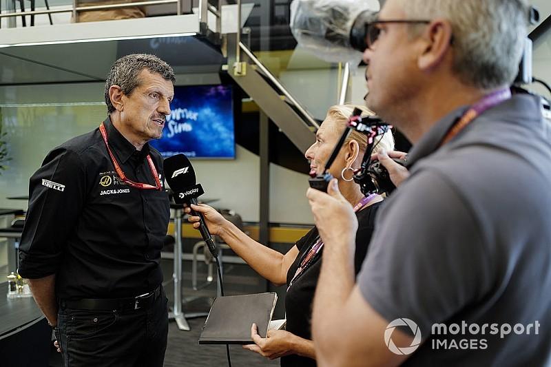 Haas выберет второго пилота на 2020 год в сентябре