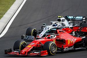 F1 2020 mercato piloti: dove vanno Vettel, Bottas e Ocon?