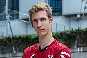 Bereznay Dani, a magyar eSport-sztár újabb F1-es világrekordja