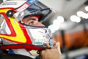 Leclerc: Sainz będzie trudny do pokonania