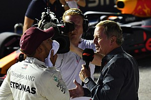 F1 in crescita: i numeri di Liberty Media dicono che la popolarità è in aumento