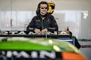 """Rolf Ineichen: """"Die Emotionen nach dem Daytona-Sieg werde ich nie mehr vergessen!"""""""