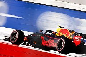 Bell: Verstappen'in aracındaki sorunlar için sadece Renault'yu suçlaması adil değil