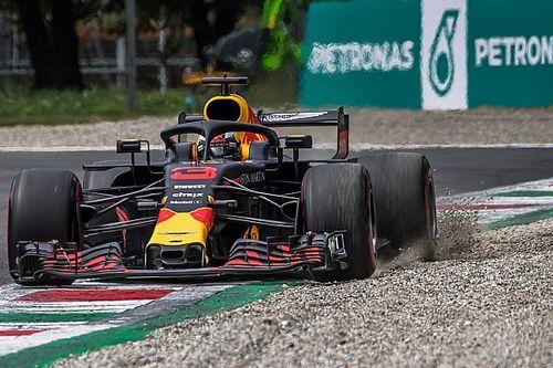 En direct : suivez le GP d'Italie