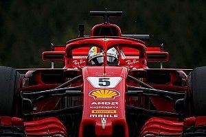 De trucjes van Ferrari verklaard