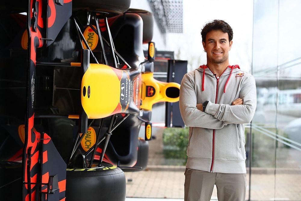 """Az """"utcai harcos"""" Perez szívesen látná Long Beachet az F1-es naptárban"""