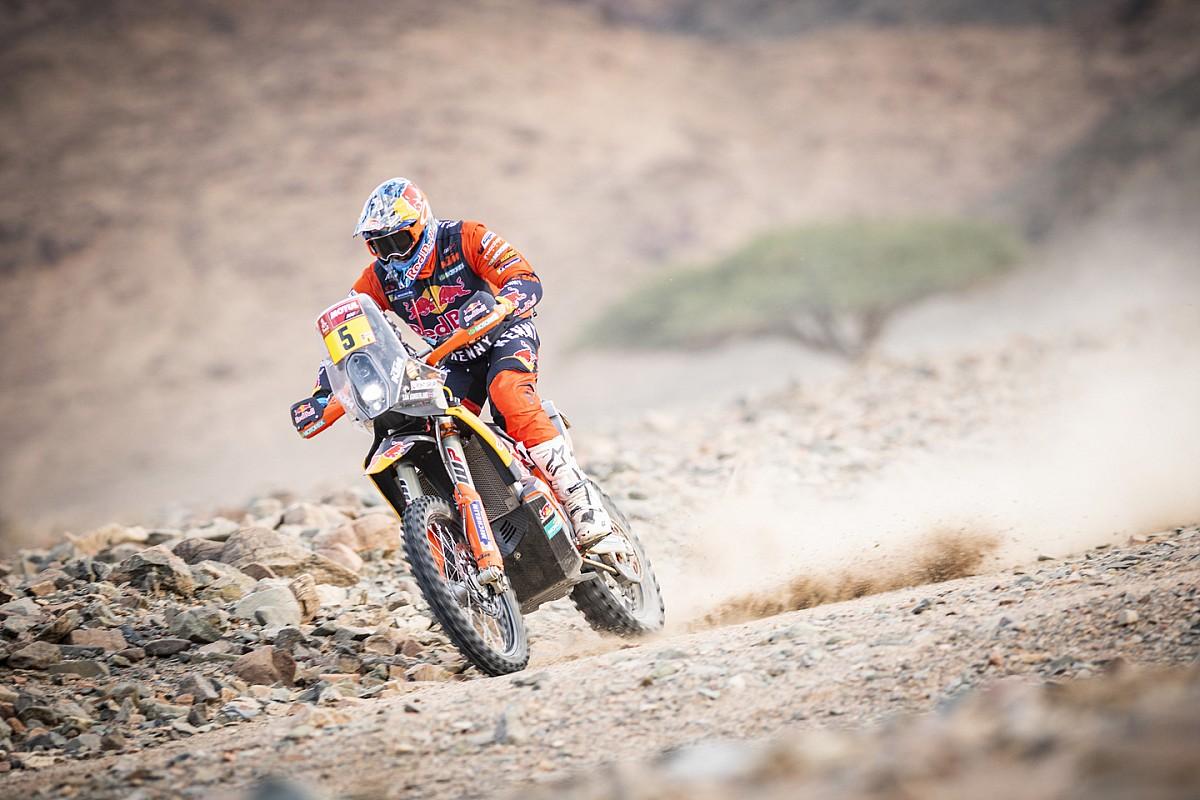Dakar et rally-raid - Page 12 5-red-bull-ktm-factory-racing-