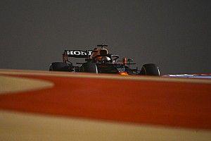 """Verstappen: """"La RB16B risponde bene, ma non siamo i favoriti"""""""